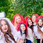 Despedida de solteras en Granada económicas