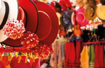 Despedidas flamencas en Granada